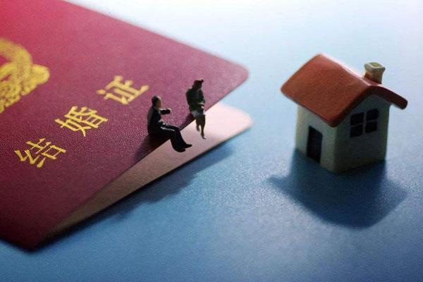 哪些行为属于隐藏夫妻共同财产