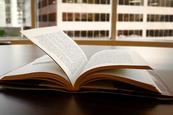 著作权和专利权的区别在哪